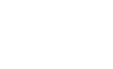Logo Pizza Nova